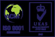 ISO 9001:2008 survival equipment