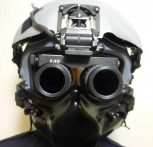 Aircrew Night Vision Goggles - Key Survival Equipment Ltd.
