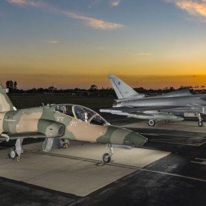 Royal Air Force of Oman